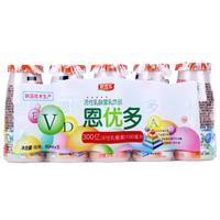 80ML*5恩优多活性乳酸菌乳饮品